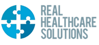 Real Healthcare Solutions