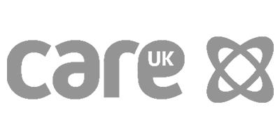 Care-uk