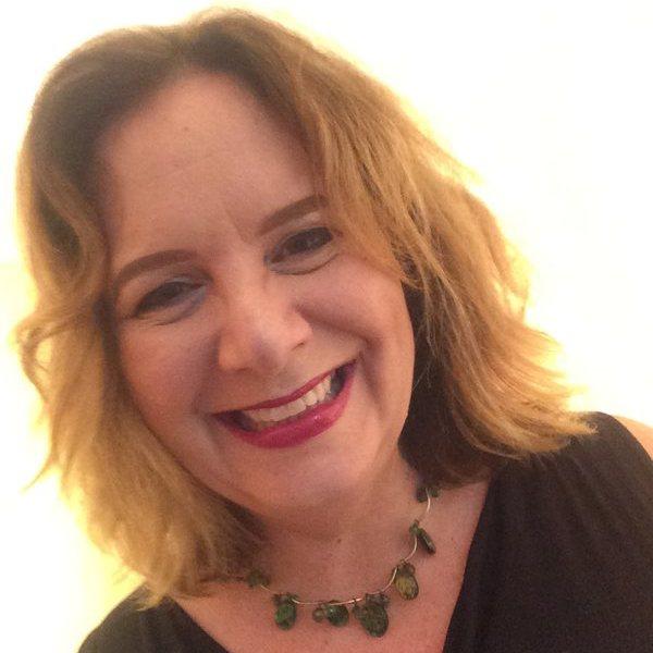Linda Edmondson